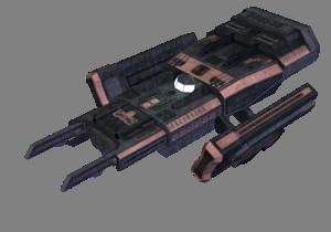 Stargate Antiker
