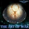 The Art of War's Avatar