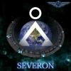 Severon's Avatar