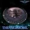 thevegimobil's Avatar