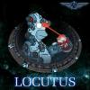 Locutus's Avatar