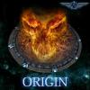 Origin's Avatar