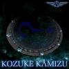^Kozuke Kamizu's Avatar