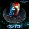 cratch's Avatar