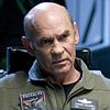 Colonel Steven Caldwell's Avatar