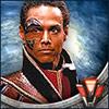 Apophis's Avatar