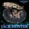 Jack Hunter's Avatar