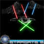 stargate9's Avatar